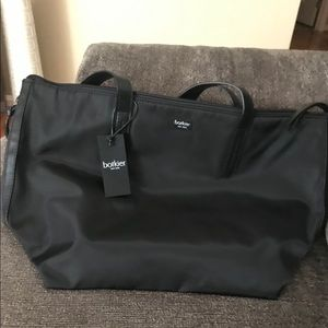 A brand new Botkier purse. Still has tags on it.